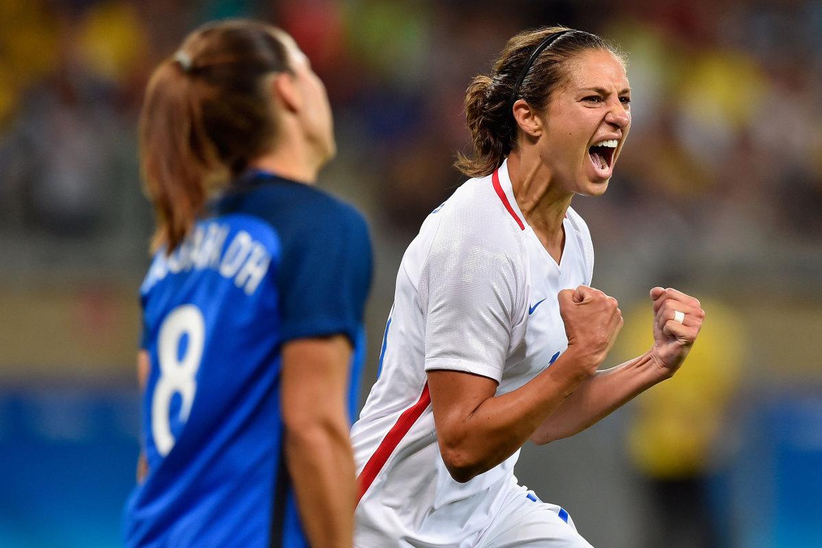 carli-lloyd-france-goal-olympics-gallery.jpg