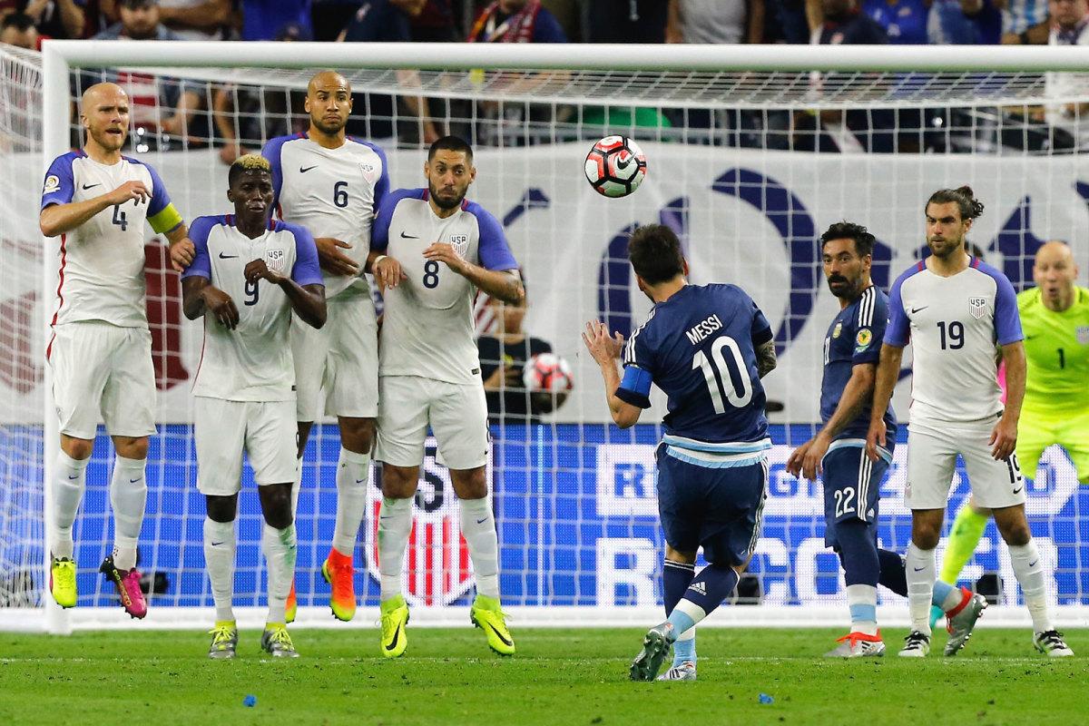 USA-Argentina-Copa-Messi-Gallery.jpg