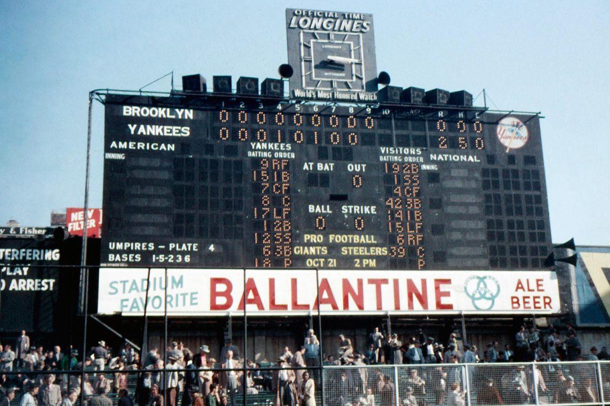 1956-World-Series-Yankee-Stadium-scoreboard-079117560.jpg