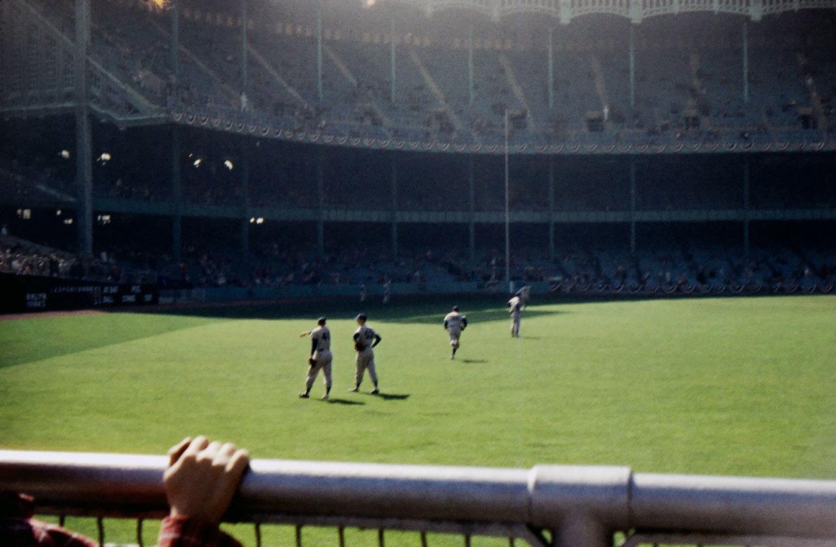 1956-World-Series-Sandy-Koufax-079117555.jpg