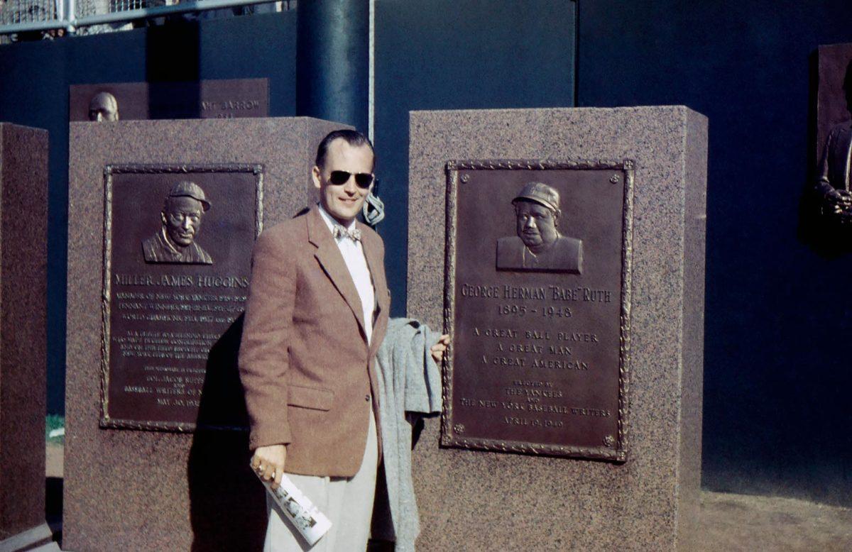 1956-World-Series-Yankee-Stadium-monuments-079117561.jpg