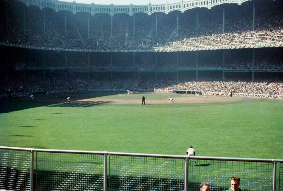 1956-World-Series-079117558.jpg