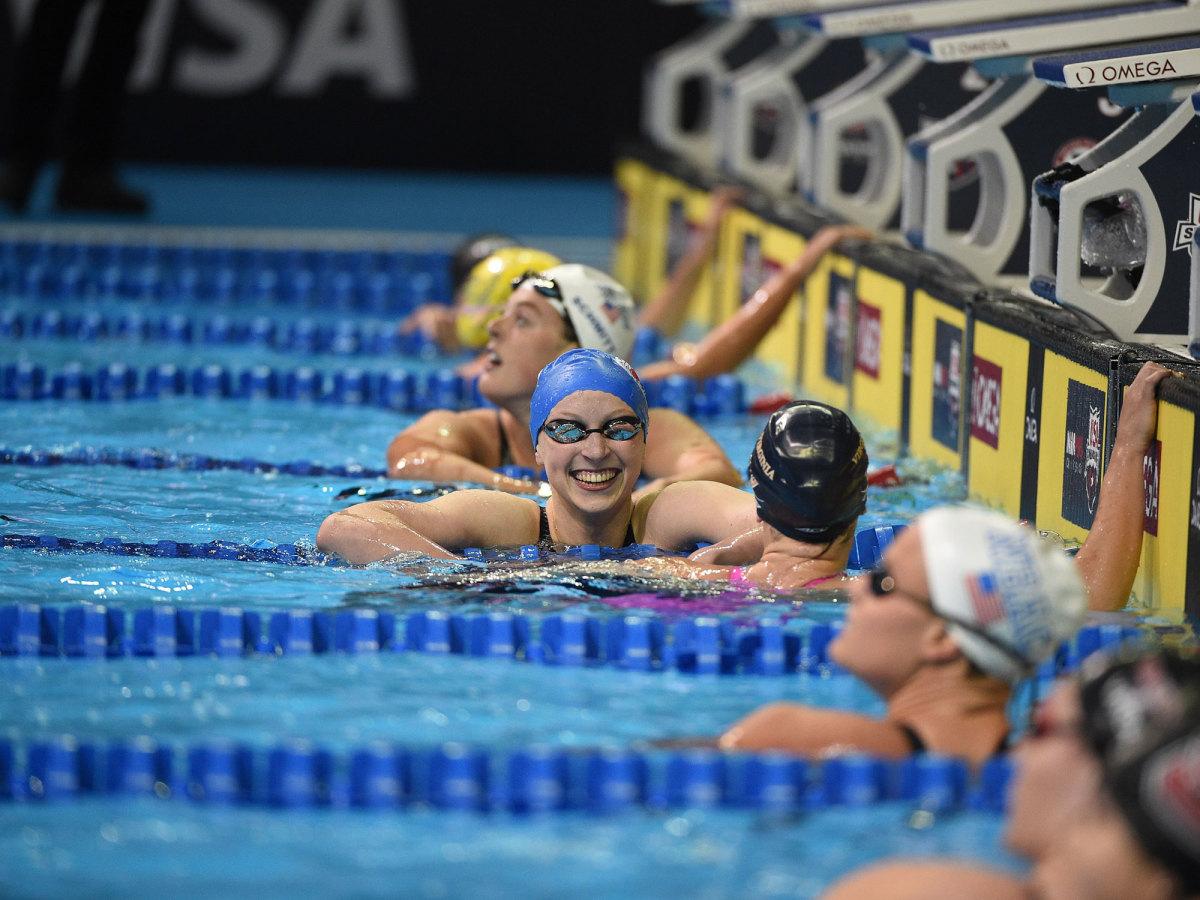 katie-ledecky-400-meters-us-olympic-swimming-trials.jpg