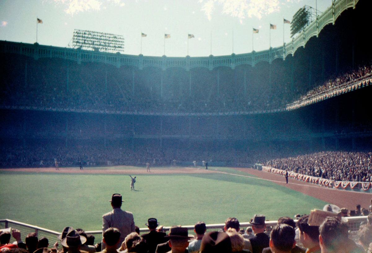 1956-World-Series-079117559.jpg