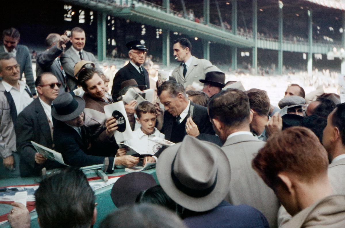 1956-World-Series-Ed-Sullivan-079117562.jpg