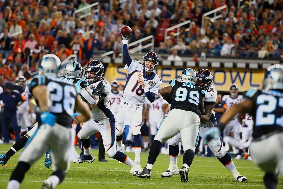 2016-0207-Super-Bowl-50-Peyton-Manning-SI121_TK1_03981.jpg