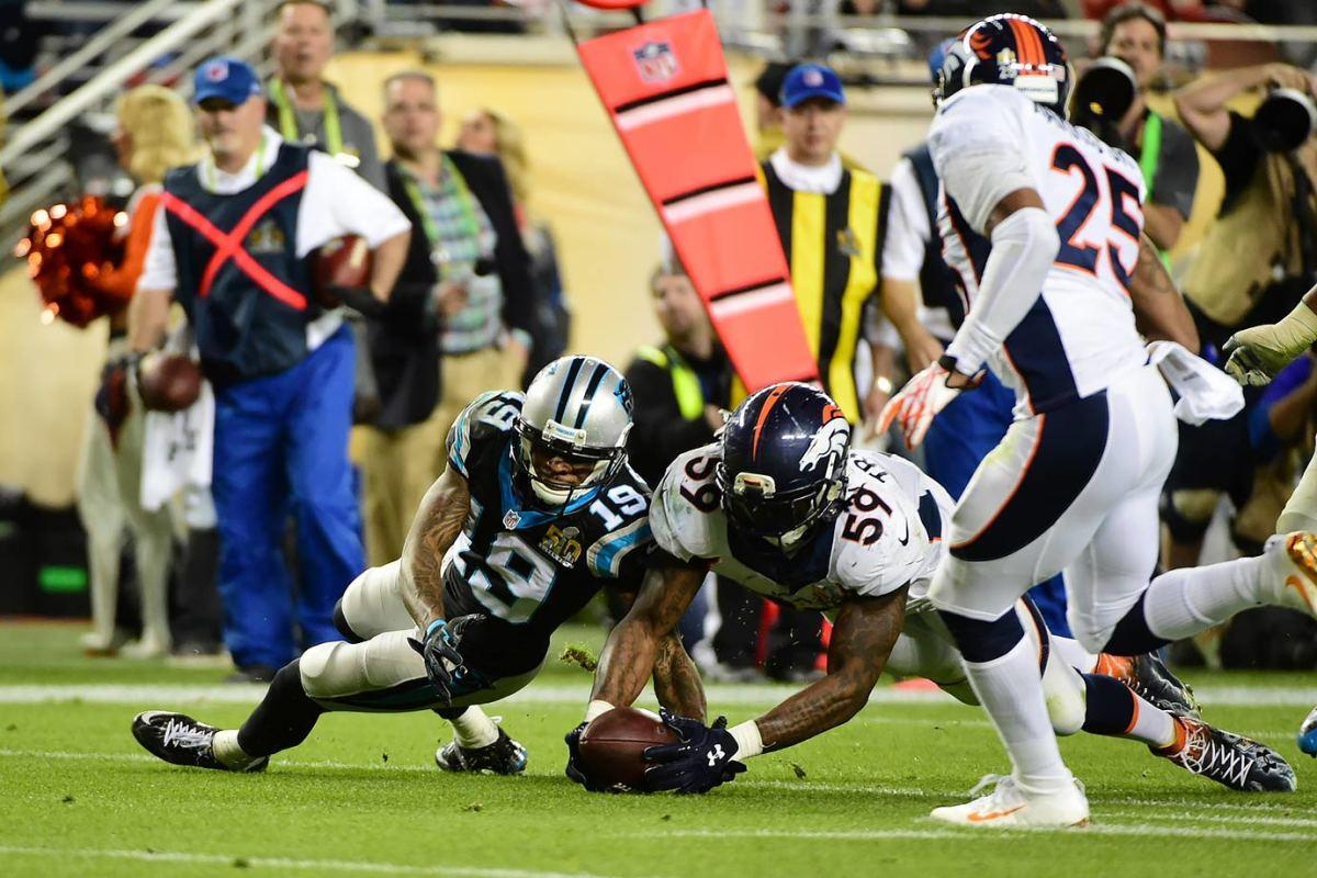 2016-0207-Super-Bowl-50-Danny-Trevathan-Ted-Ginn-SI124_TK1_00750.jpg