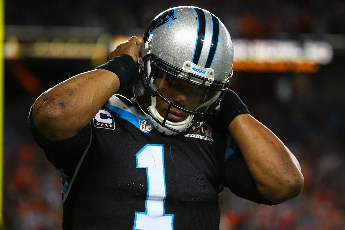 2016-0207-Super-Bowl-50-Cam-Newton-SI121_TK1_05203.jpg