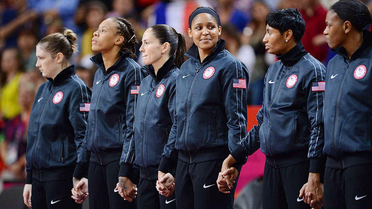 angel-mccoughtry-maya-moore-team-usa-womens-basketball.jpg