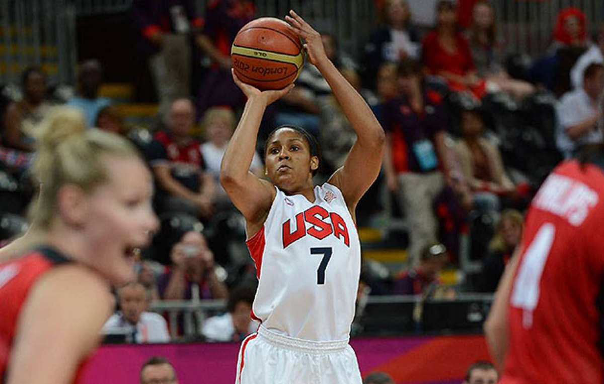 maya-moore-team-usa-olympics-basketball-preview.jpg