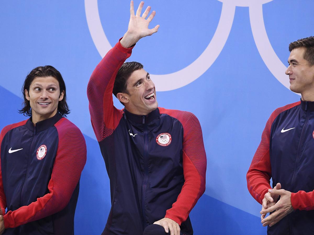 michael-phelps-rio-olympics-23rd-gold-medal.jpg