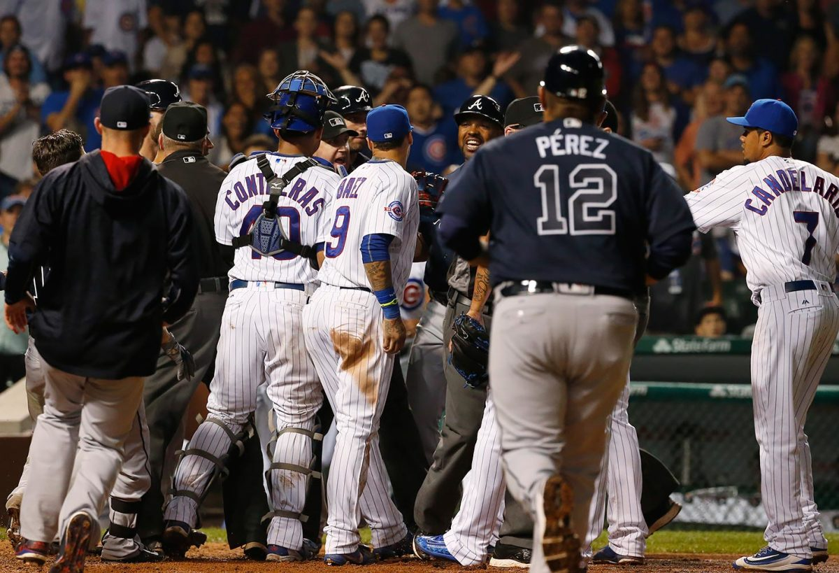 2016-0707-Cubs-Braves.jpg