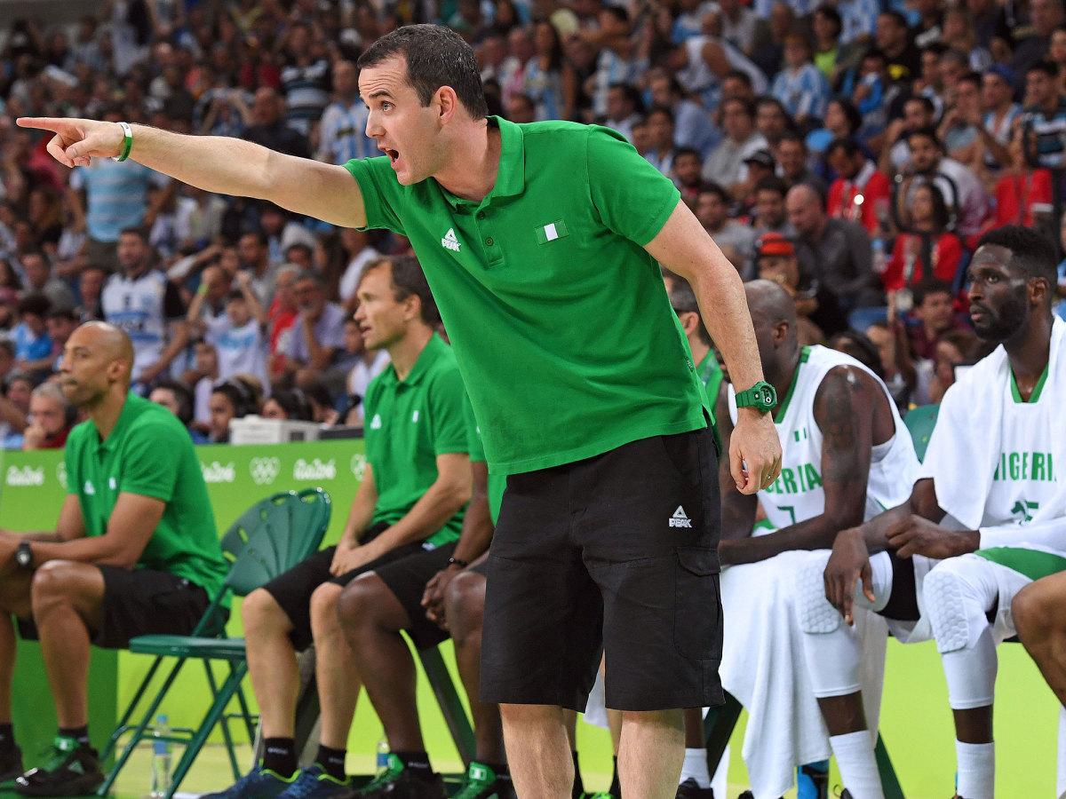 will-voigt-nigera-basketball-rio-olymipcs.jpg
