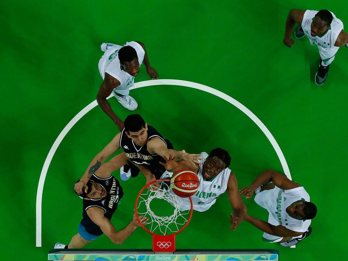 nigera-argentina-basketball-rio-olympics.jpg
