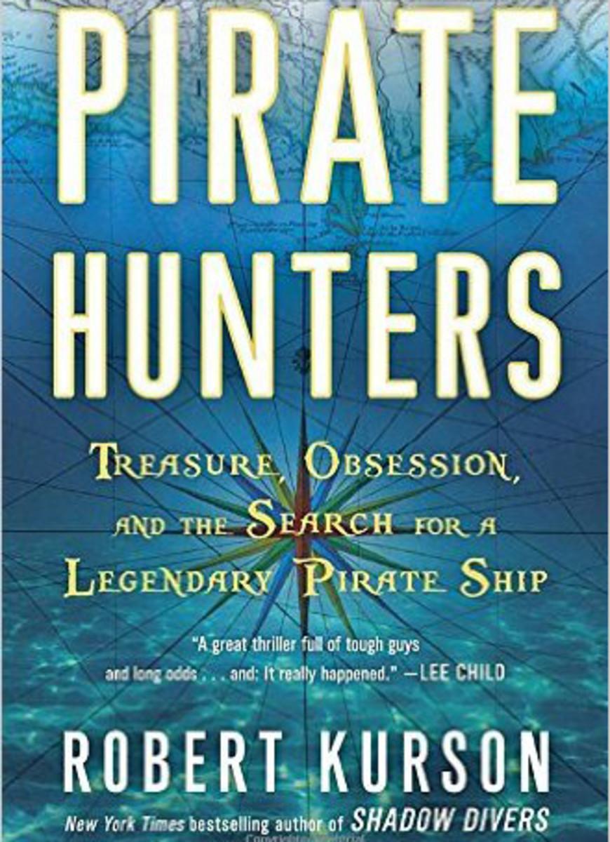mmqb-pirate-hunter.jpg