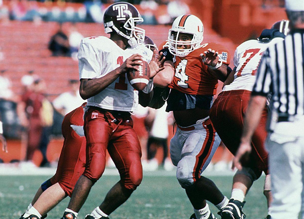 1993-Dwayne-The-Rock-Johnson-Miami-Henry-Burris-Temple.jpg