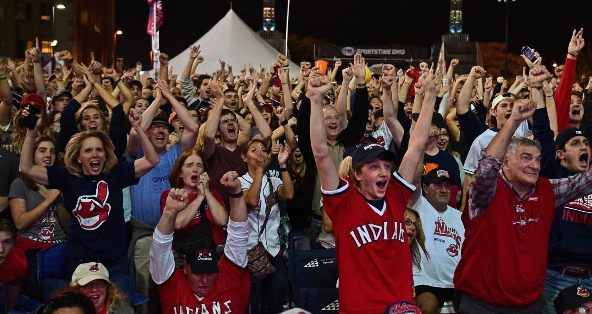 World-Series-Game-7-Indians-fans-14.jpg