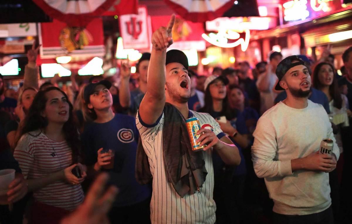 World-Series-Game-7-Cubs-fans-4.jpg