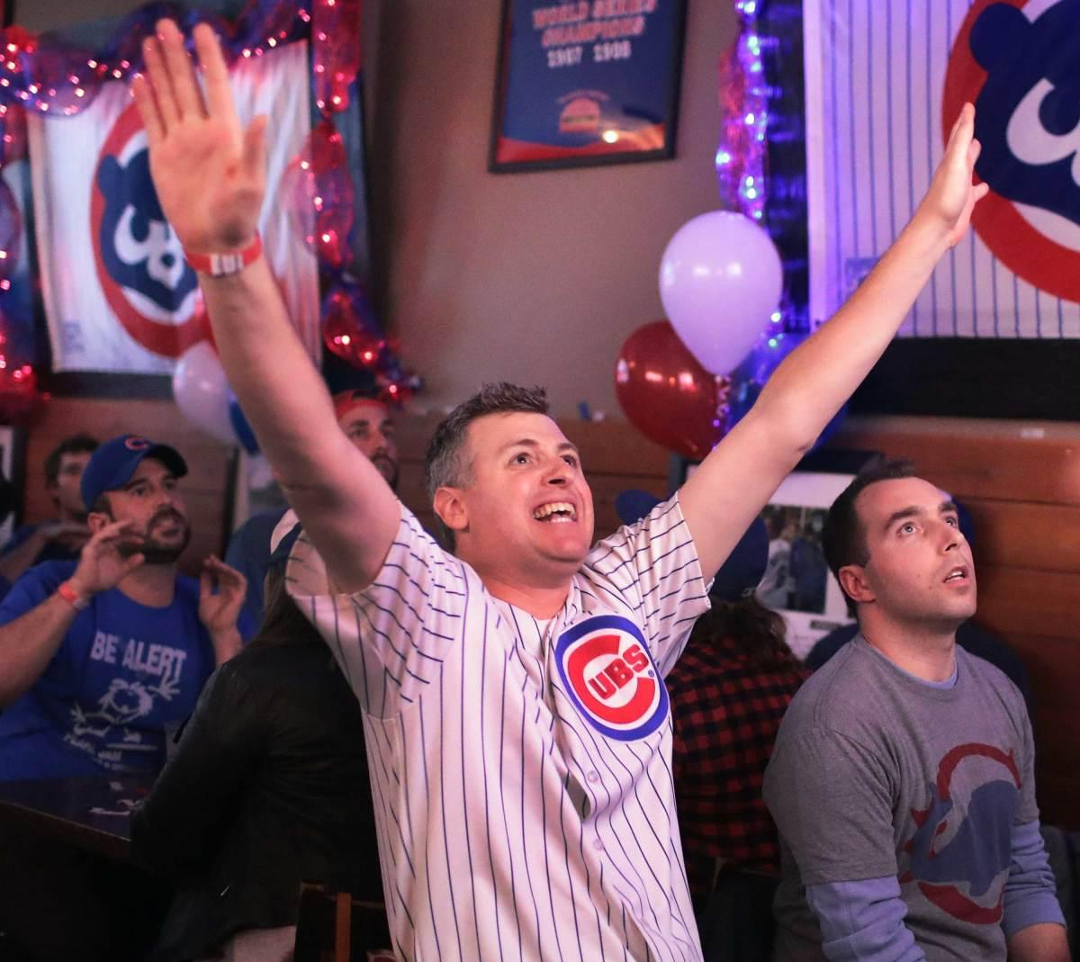 World-Series-Game-7-Cubs-fans-8.jpg
