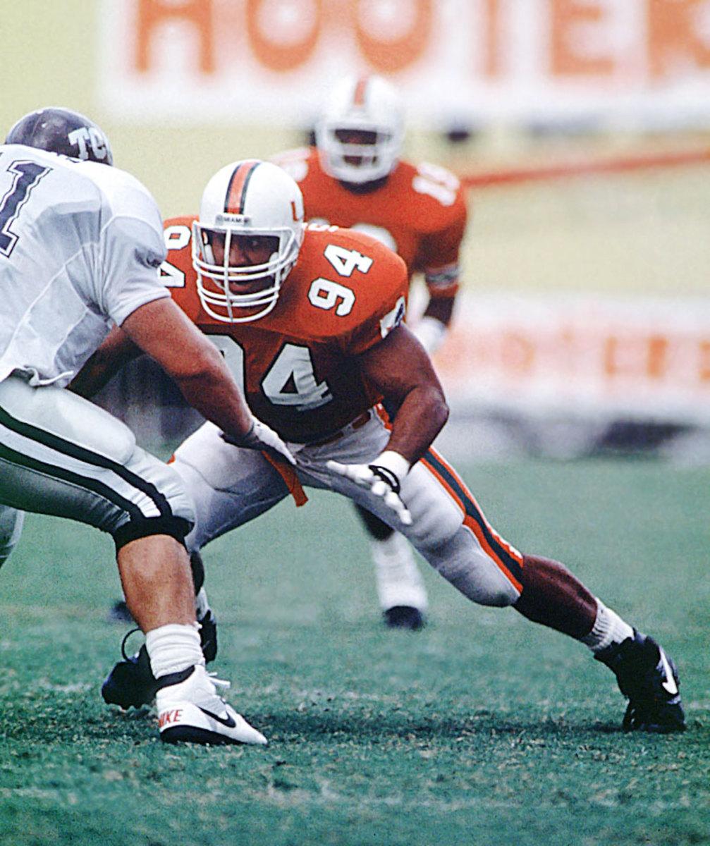 1992-Dwayne-The-Rock-Johnson-Miami-TCU.jpg