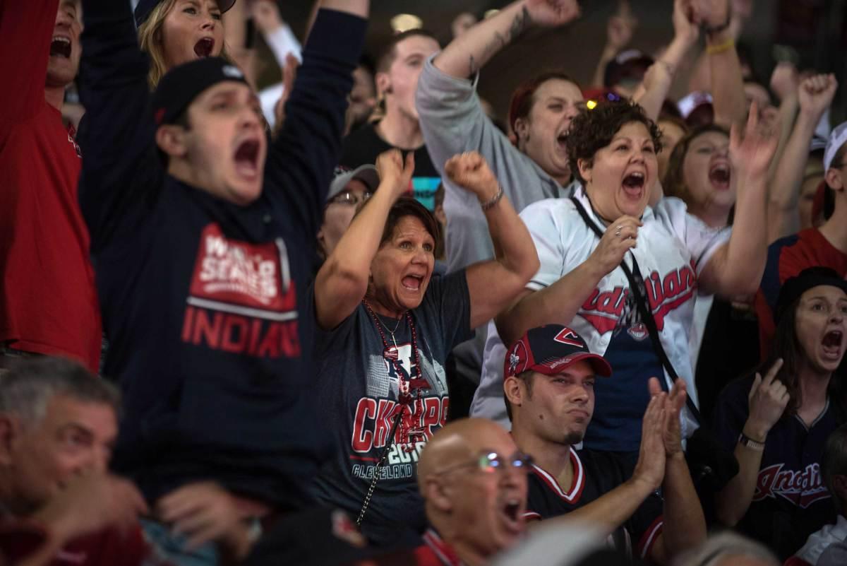 World-Series-Game-7-Indians-fans-1.jpg