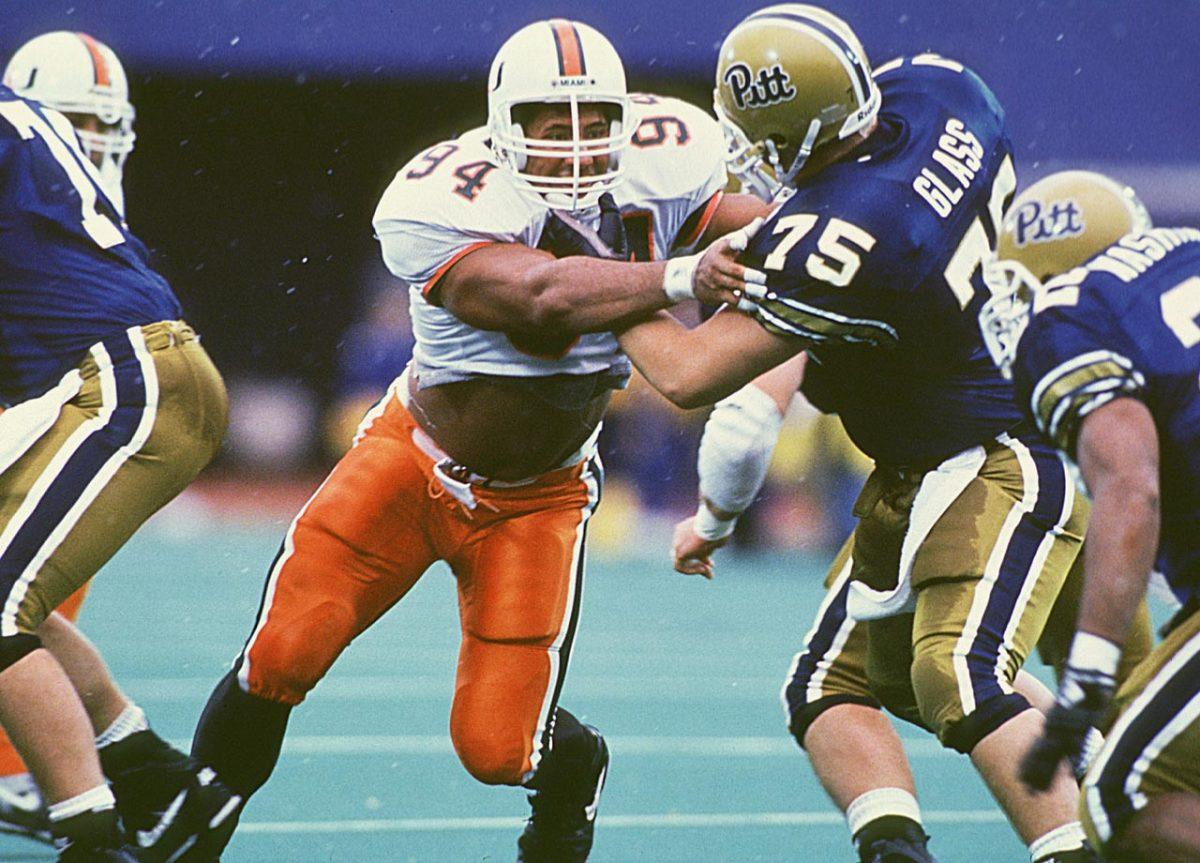 1993-Dwayne-The-Rock-Johnson-Miami-Tim-Glass-Pittsburgh.jpg