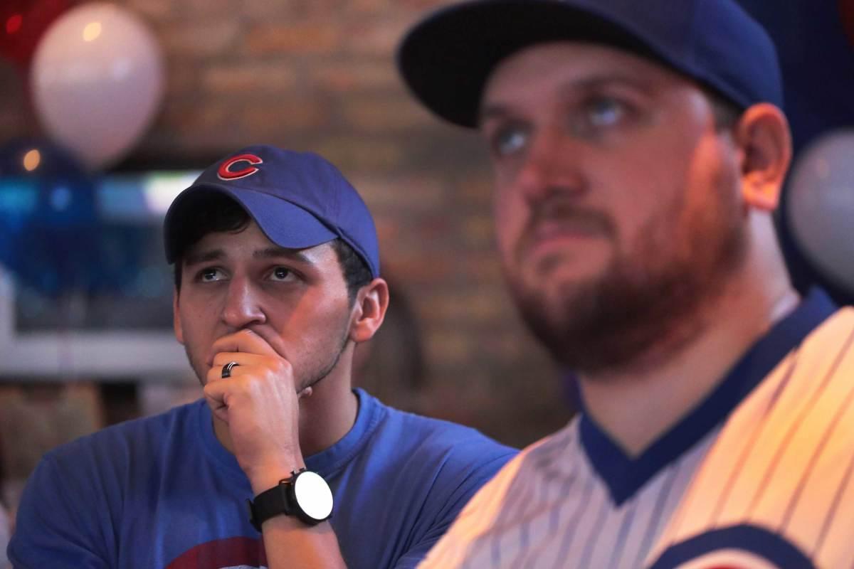 World-Series-Game-7-Cubs-fans-2.jpg