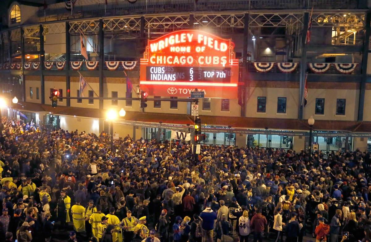 World-Series-Game-7-Cubs-fans-12.jpg