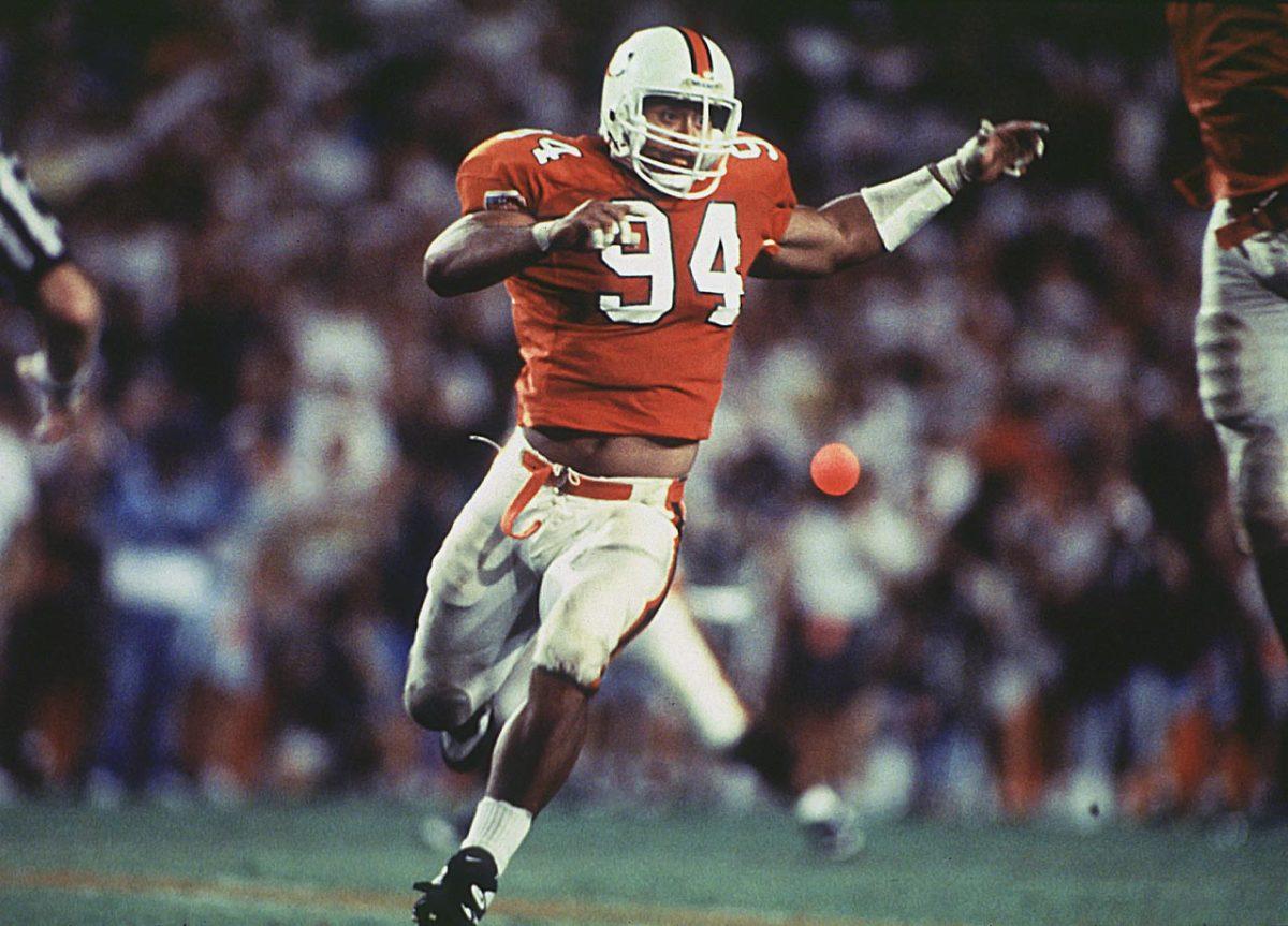 1992-Dwayne-The-Rock-Johnson-Miami.jpg