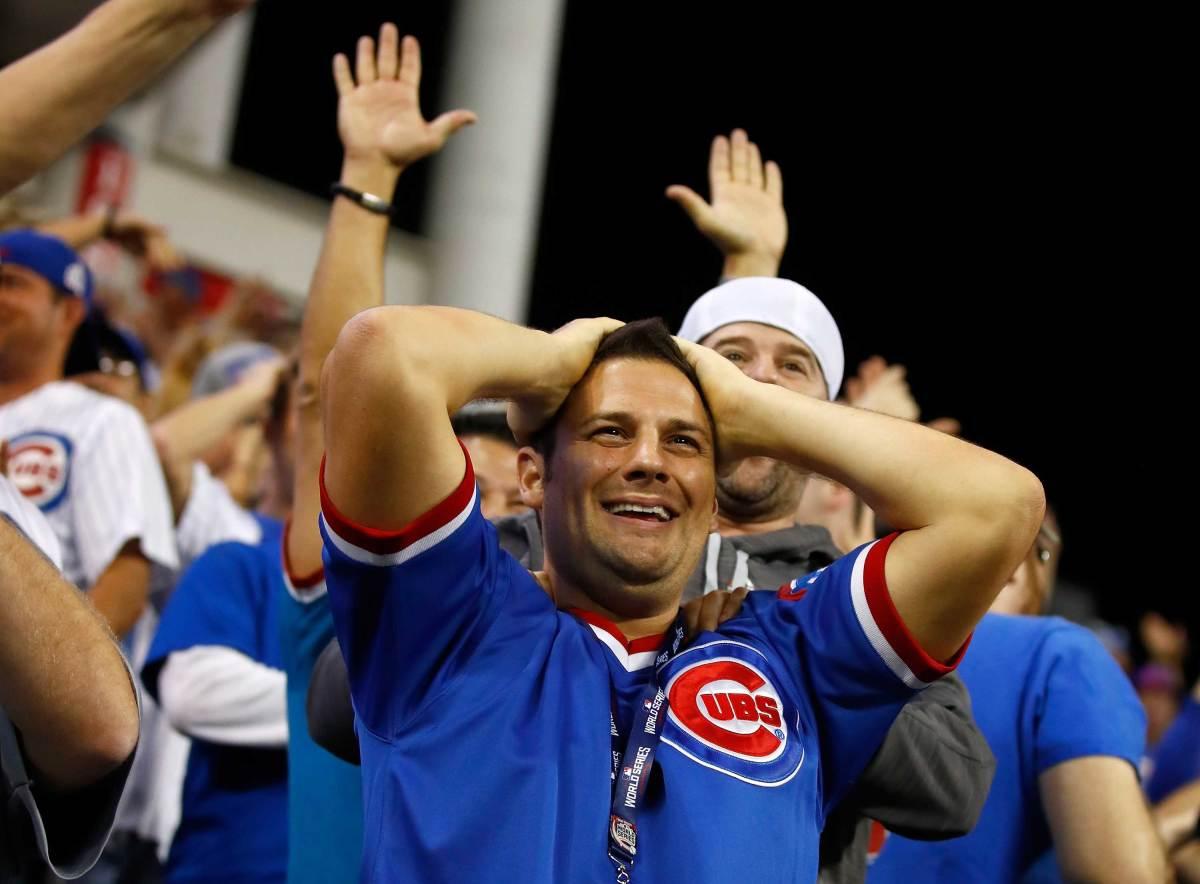 World-Series-Game-7-Cubs-fans-9.jpg