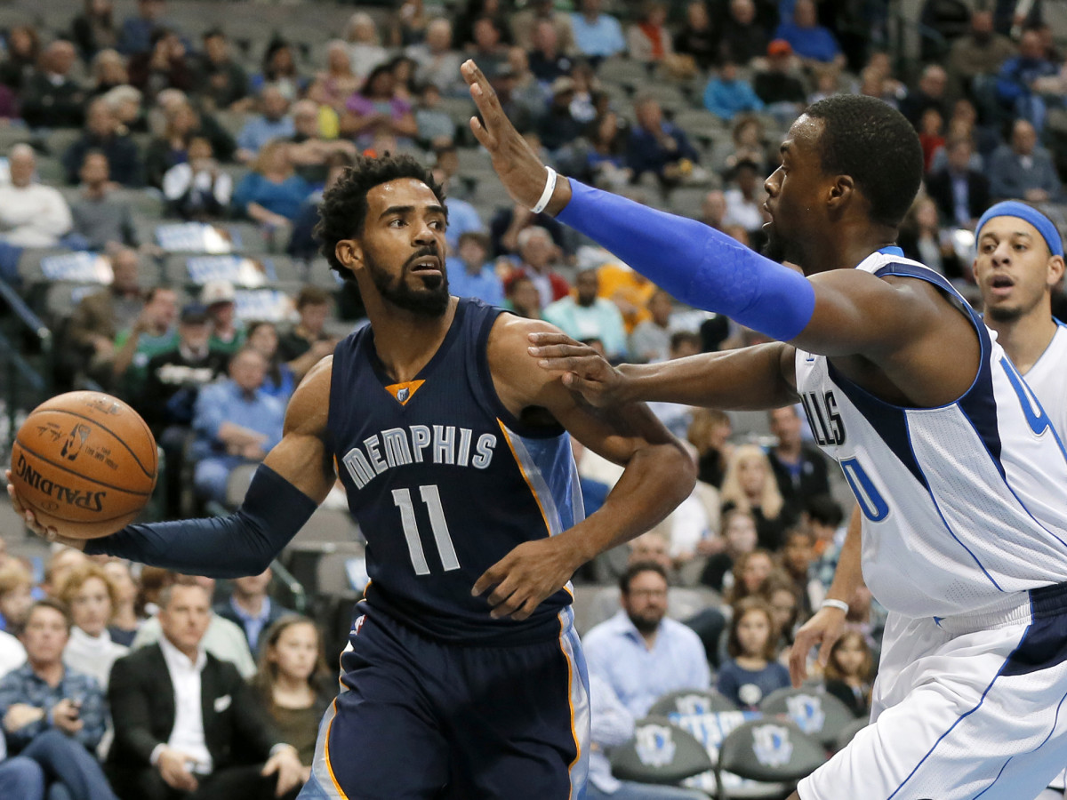 mike_conley_grizzlies_embed_.jpg