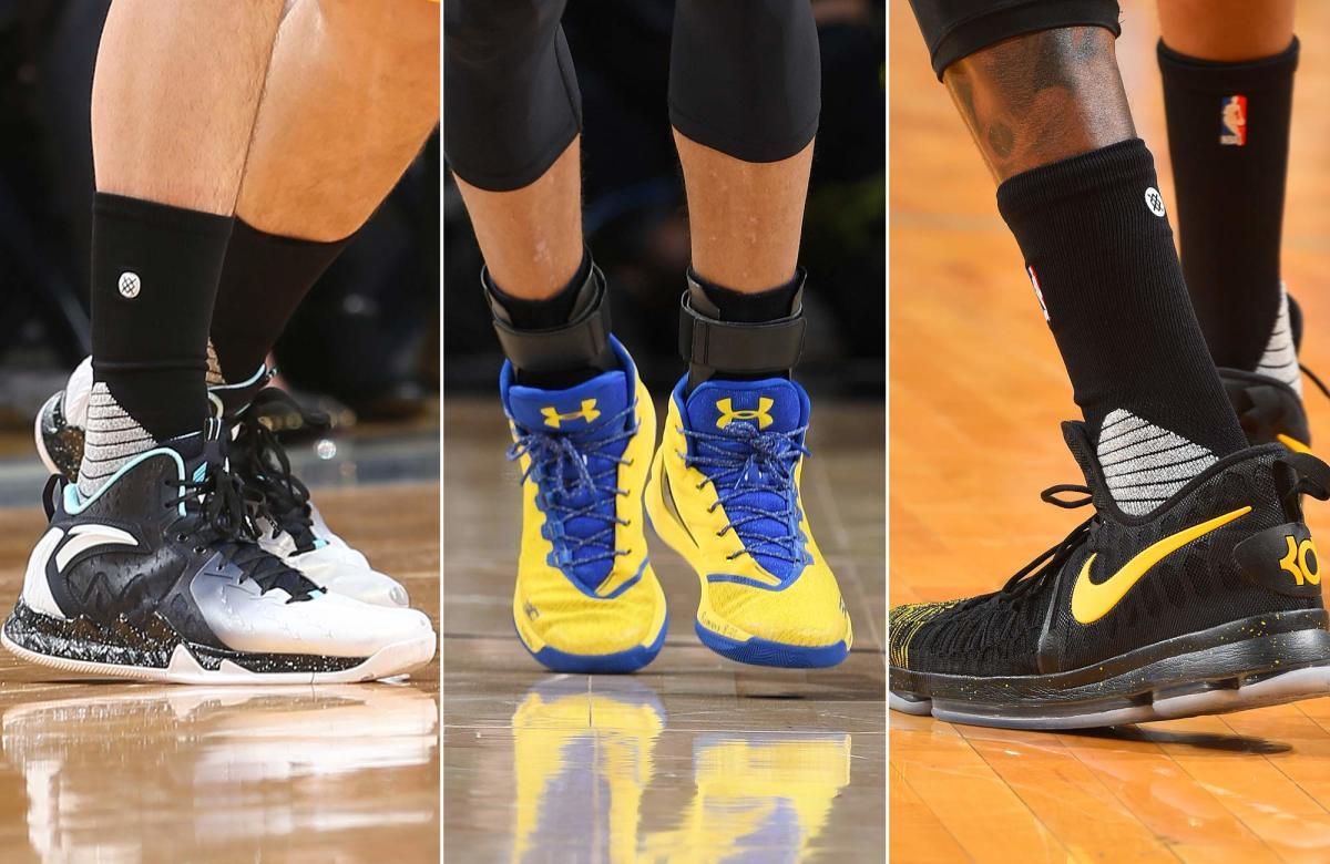 warriors-sneakers.jpg
