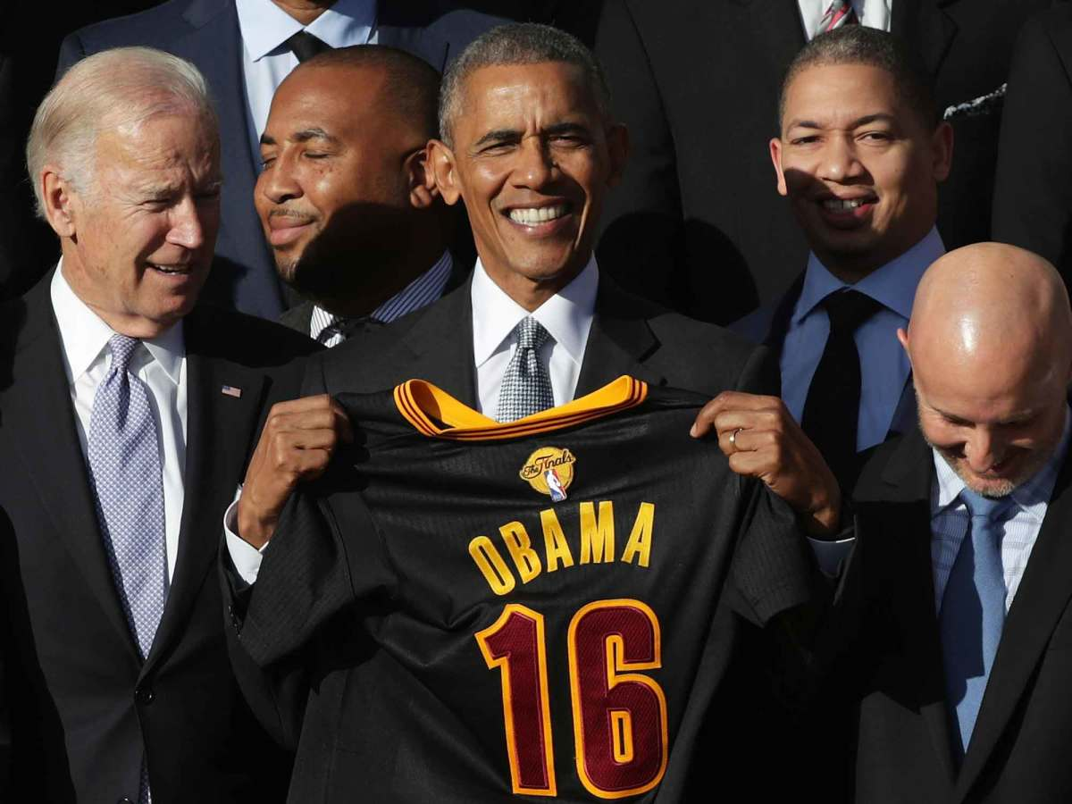 nba-obama-trump-white-house.jpg