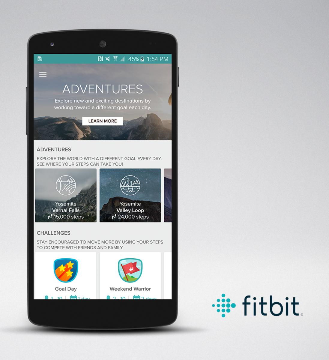 fitbit-adventures.png