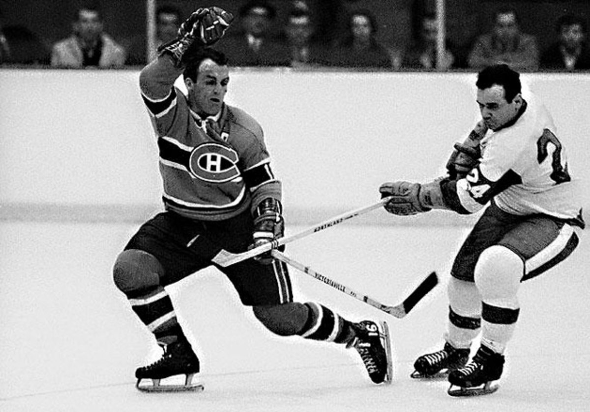 Canadiens-1966-Iooss-JR.jpg