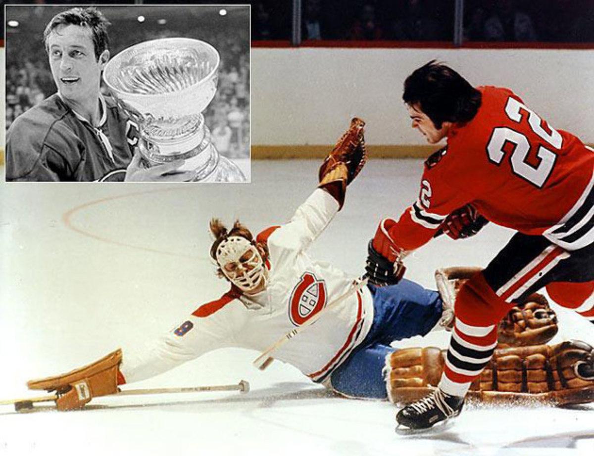 Canadiens-1971-Brodeur.jpg