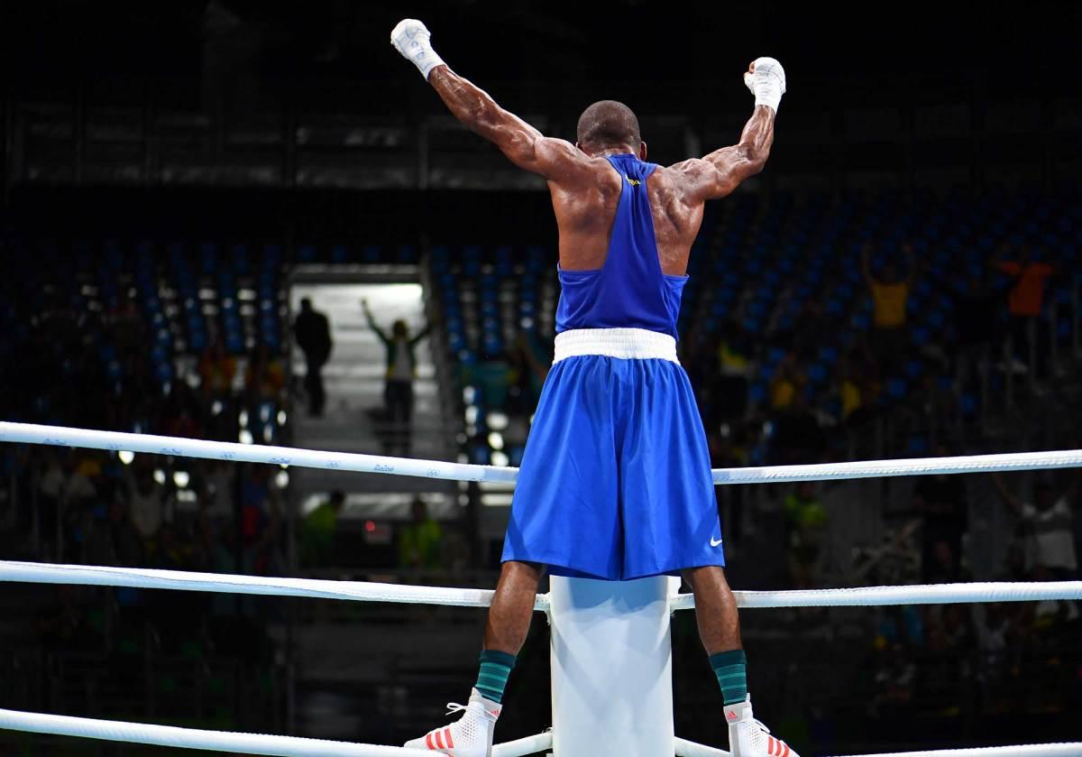 Best-photos-Day-7-2016-Rio-Olympics-4.jpg