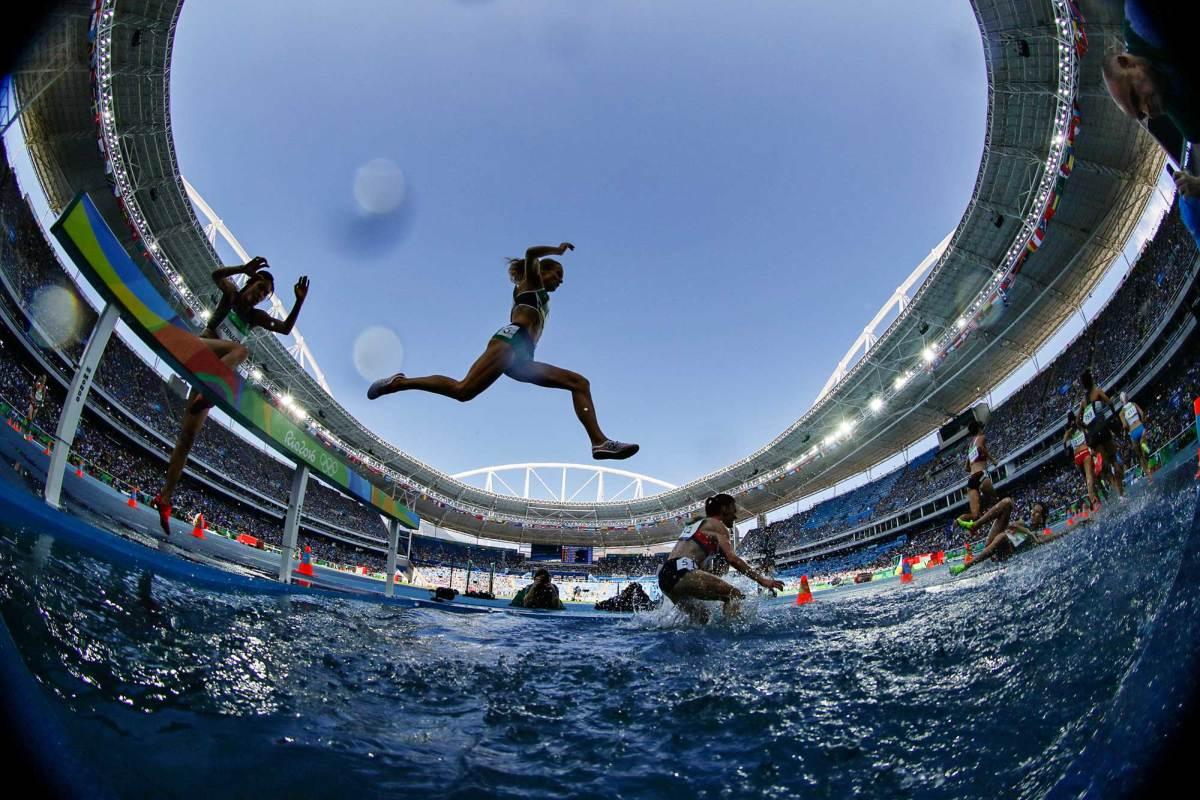 Best-photos-Day-8-2016-Rio-Olympics-34.jpg