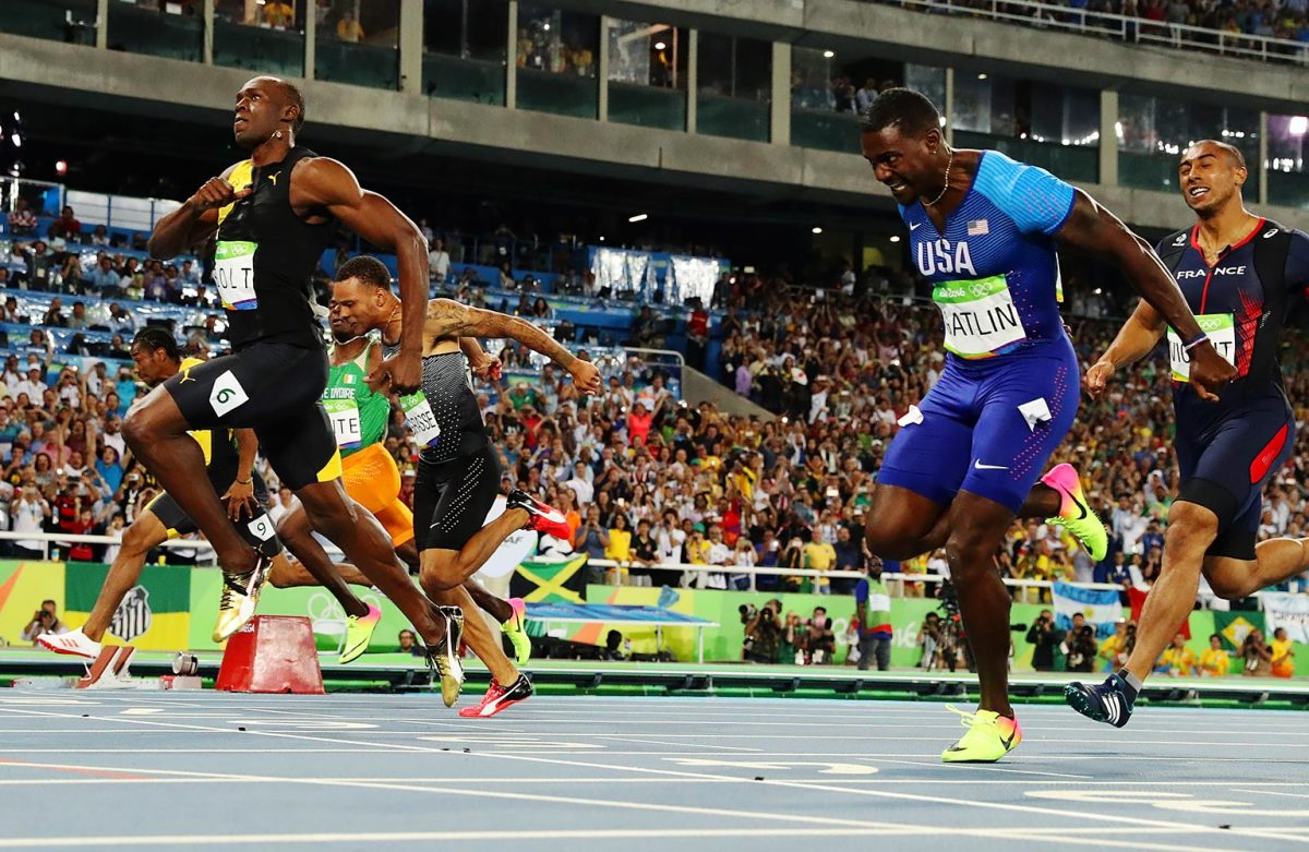 2016-Rio-Olympics-Usain-Bolt-100-Meter-Final-SI51_TK2_00338.jpg