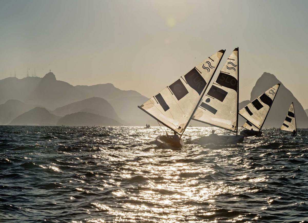Best-photos-from-the-rio-olympic-games-si-3.jpg
