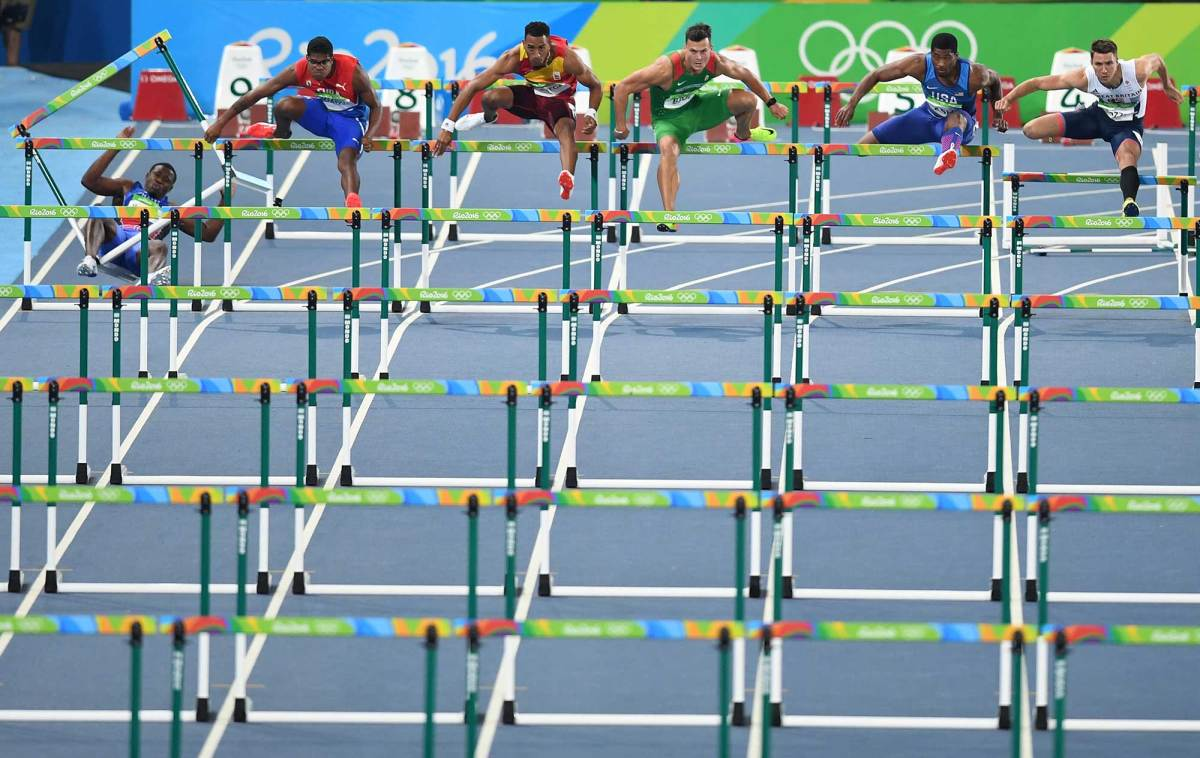 Best-photos-from-the-rio-olympic-games-r.jpg
