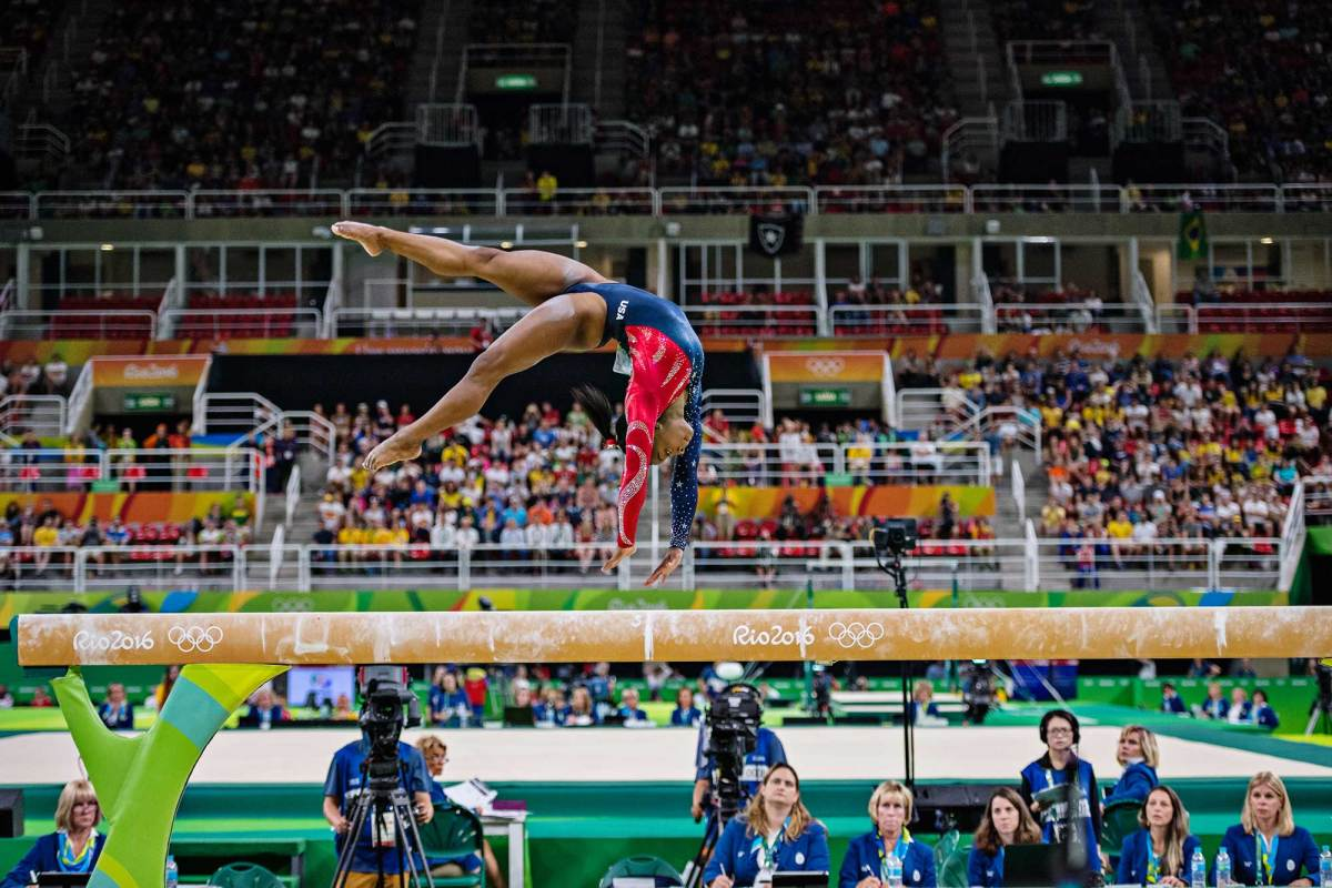 Best-photos-from-the-rio-olympic-games-si-28.jpg