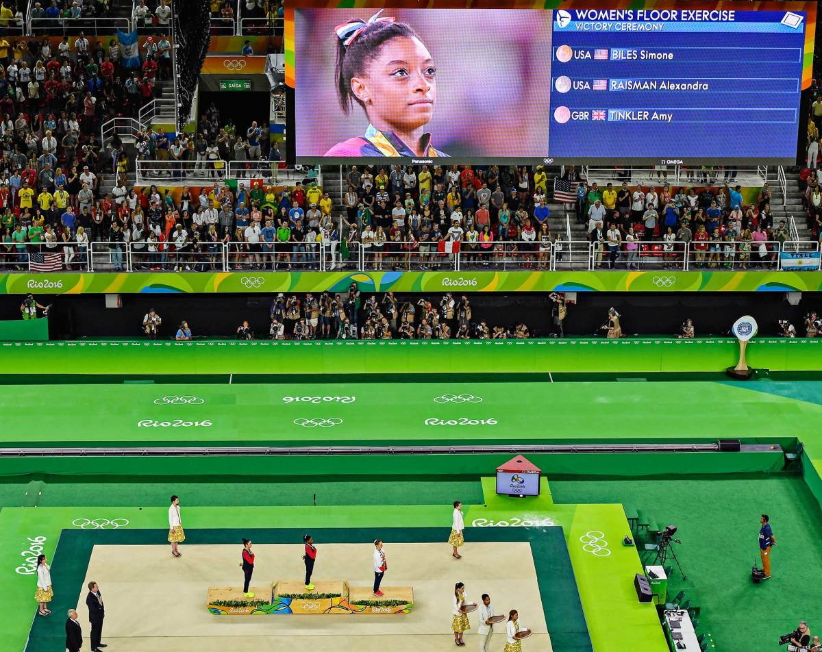 Best-photos-from-the-rio-olympic-games-si-6.jpg
