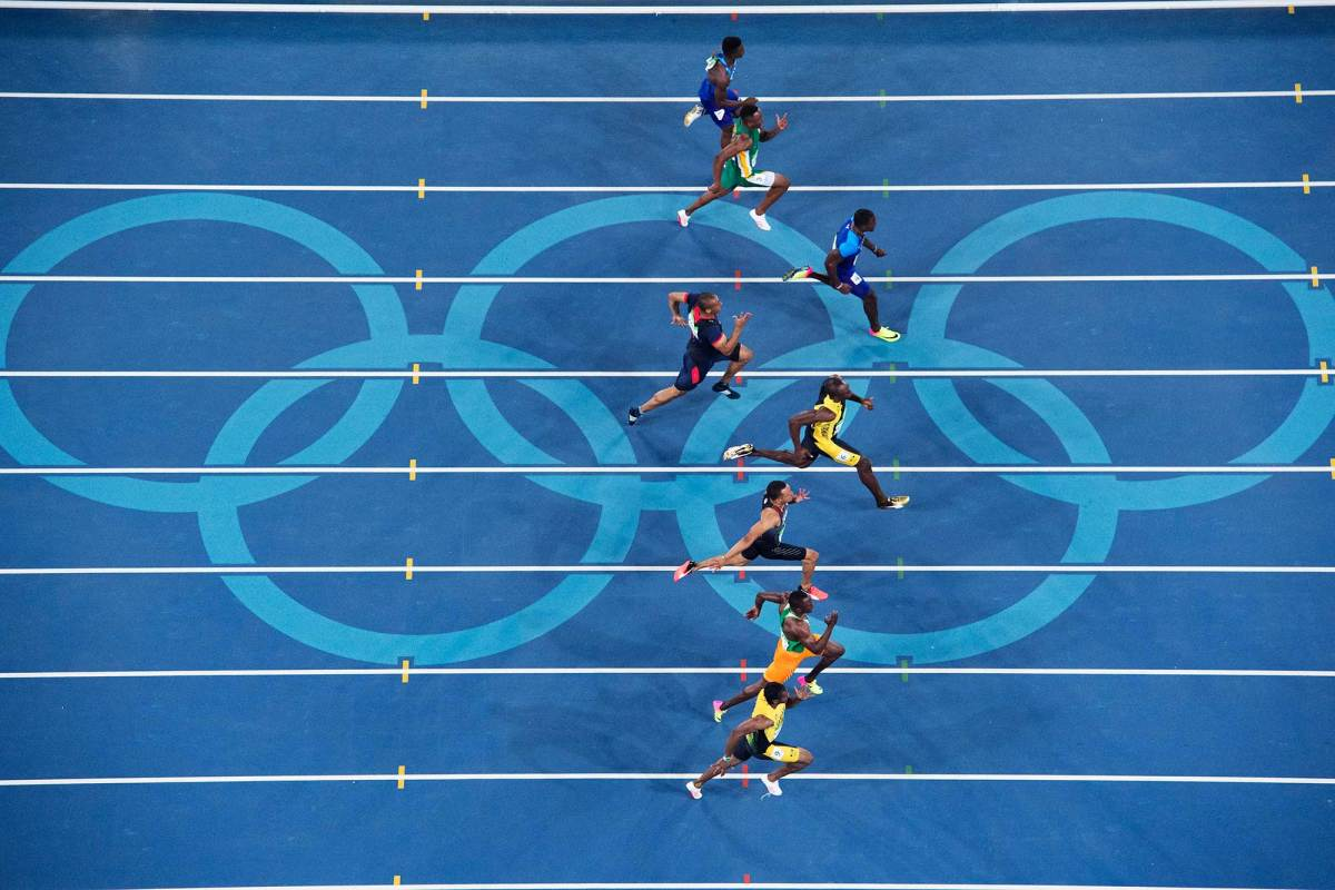 Best-photos-from-the-rio-olympic-games-si-1.jpg