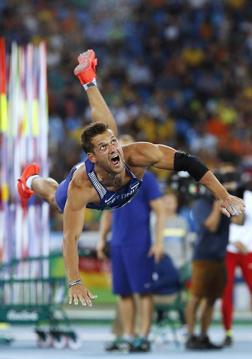 Best-photos-from-the-rio-olympic-games-d.jpg