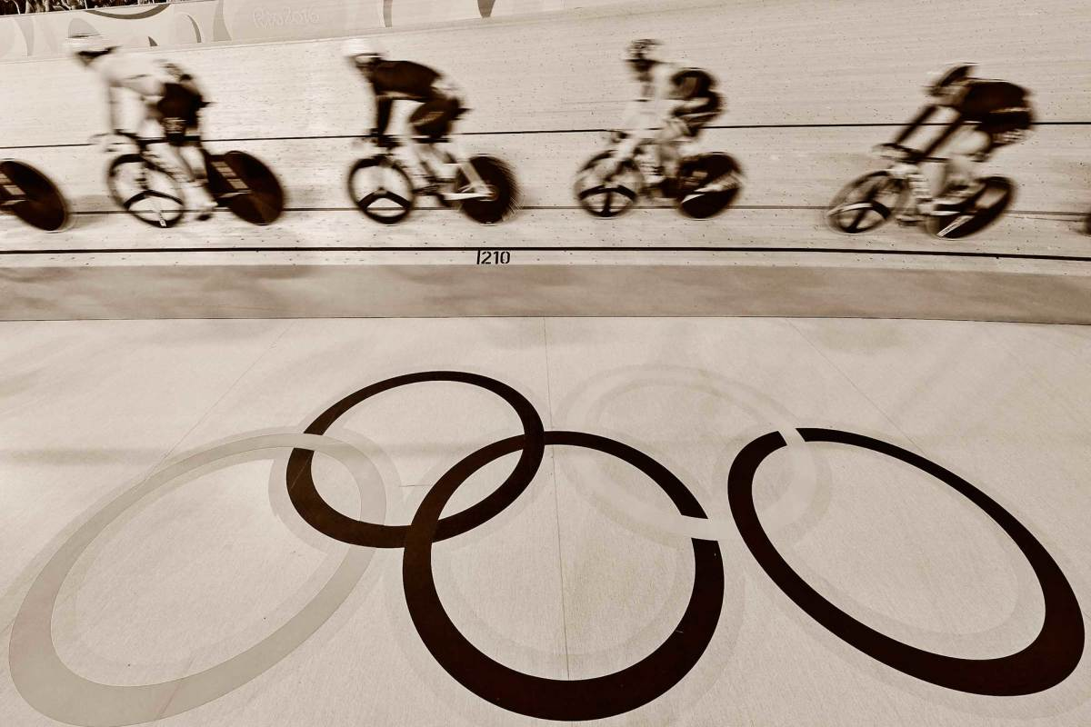 Best-photos-from-the-rio-olympic-games-si-32.jpg