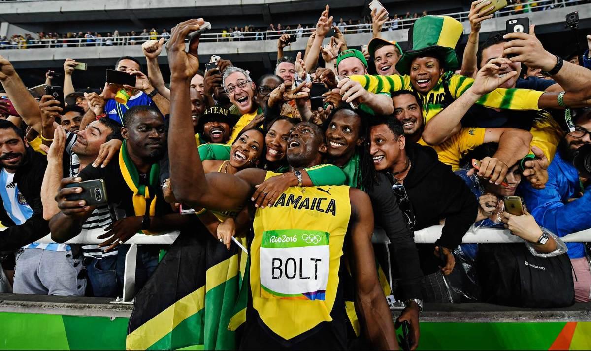 Usain-Bolt-wins-200-meter-run-rio-olympics.jpg