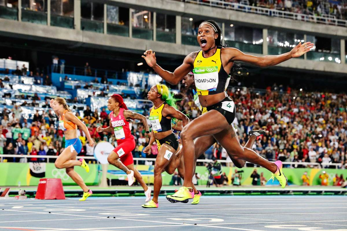 Best-photos-from-the-rio-olympic-games-si-26.jpg