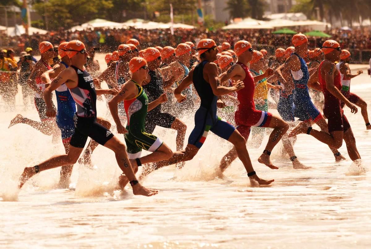 Best-photos-Day-13-2016-Rio-Olympics-1.jpg
