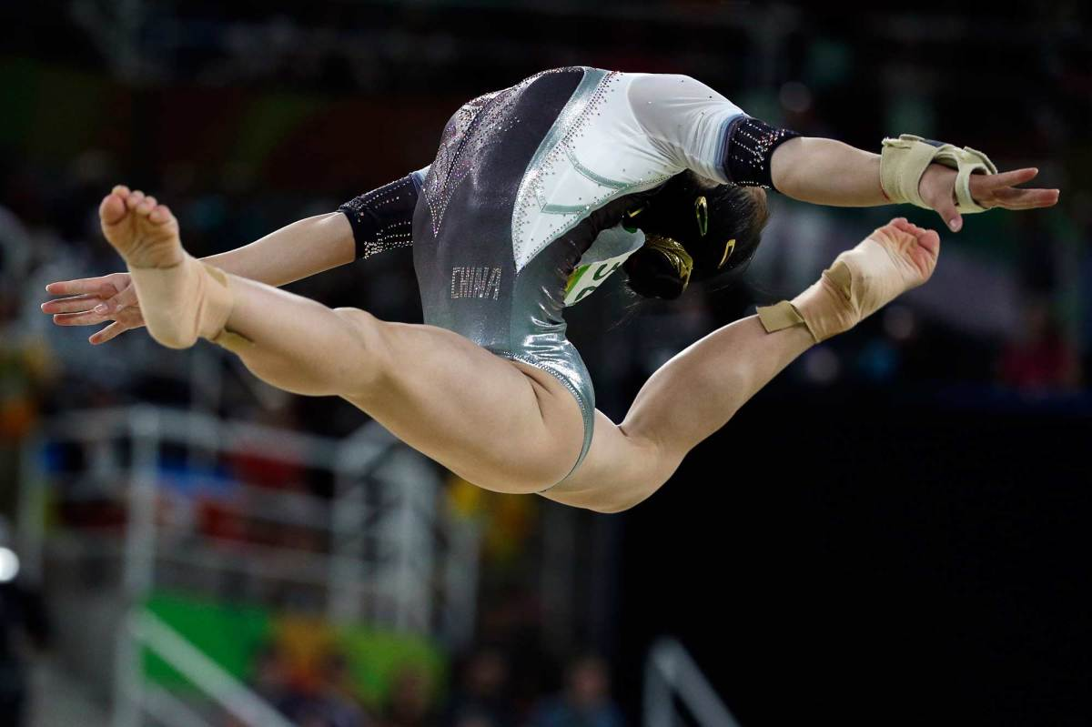 Best-photos-from-the-rio-olympic-games-i.jpg
